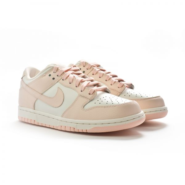 Wmns Nike Dunk Low