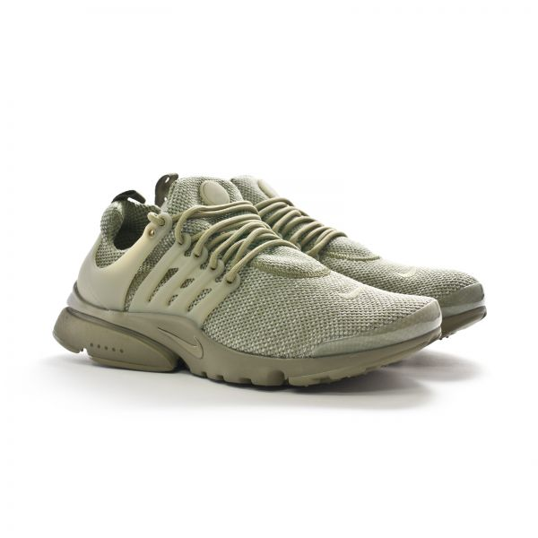 Air Presto Ultra Breathe